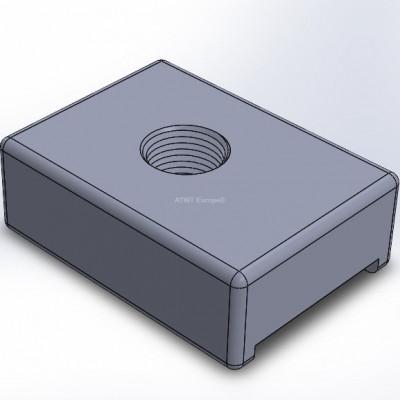 BA-0-00520RB