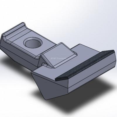 DO-DZ-CR1-02900RB