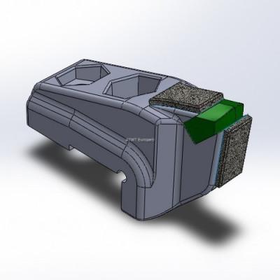 PLA-F1-CGP2-01500