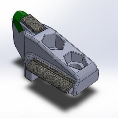 PLA-F1-CGP3-L-01600