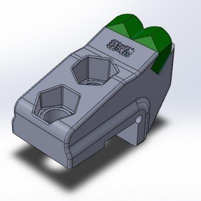 PLA-F2-01200