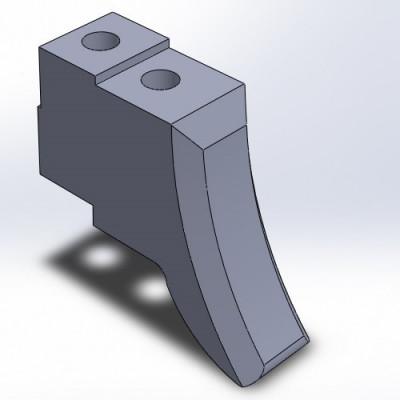 PLA-H-01800