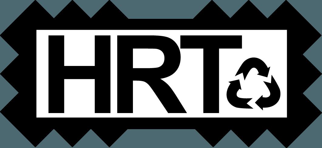 HRT : Hight Resistance Tools
