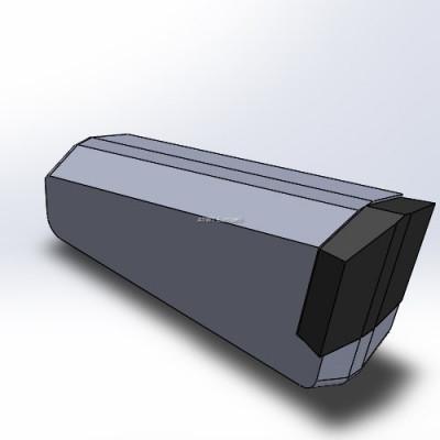 AANLAS-D1-00210RB