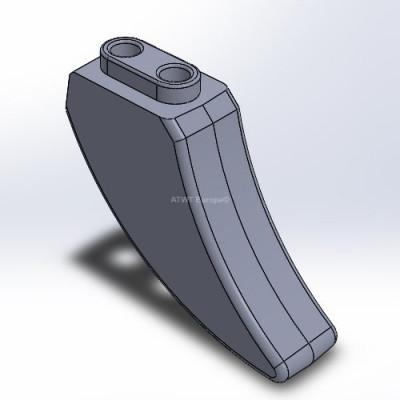 FA-H-04350RB